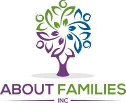 All About Families Inc.